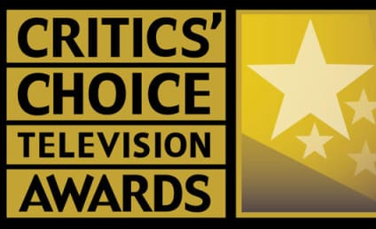 2013 Critics Choice Television Awards: Who Won?