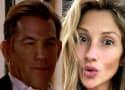 Ashley Jacobs and Thomas Ravenel: It's Over!