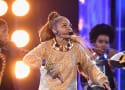 Janet Jackson Just Totally Owned the Billboard Music Awards