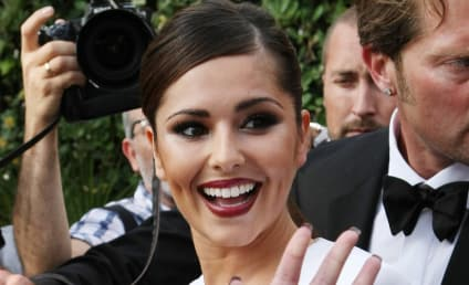Who is Replacing Cheryl Cole on Great Britain's The X-Factor?