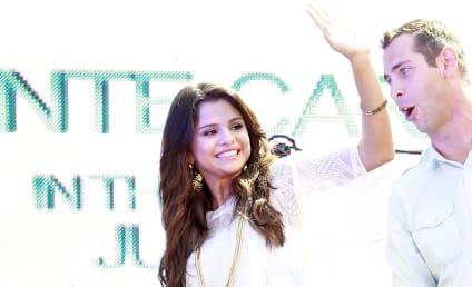 Charges Dismissed Against Selena Gomez Stalker; Thomas Brodnicki Set Free