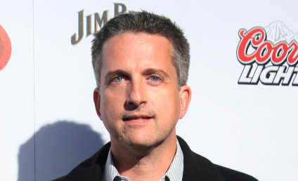 ESPN's Bill Simmons Predicts WWE Future for Britney Spears, K-Fed