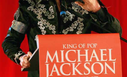 Michael Jackson Wrongful Death Trial: Could AEG Actually Lose?