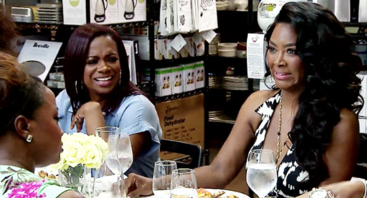 Image result for the real housewives of atlanta season 9 episode 6