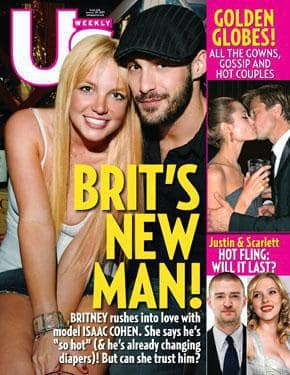 britney-spears-isaac-cohen-us-weekly-cov
