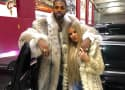 Khloe Kardashian to Tristan Thompson: Cleveland Sucks! We're Living in LA!