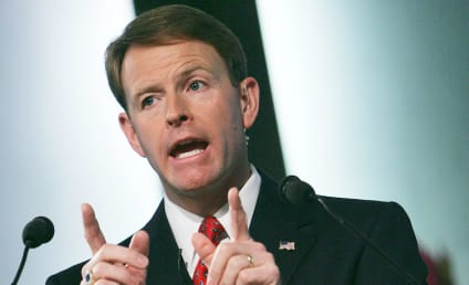 Tony Perkins Doesn't Think God Creates Natural Disasters to Punish Gay People Anymore