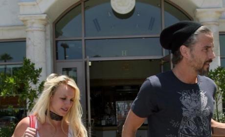 Spears and Trawick Pic