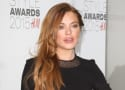 Lindsay Lohan Responds to Jennifer Lawrence Diss, Quotes Maya Angelou For Some Reason