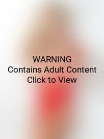 Joanna Krupa Maxim Photo