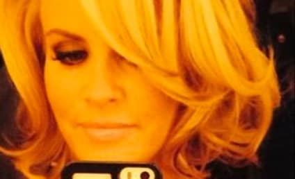 Jenny McCarthy Chops Off Hair: Hit or Miss?