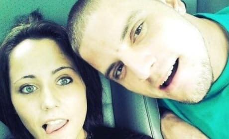 Teen Mom Couples: RANKED From Worst to First!