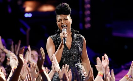 The Voice Results: Ten Arrived. Eight Remain.