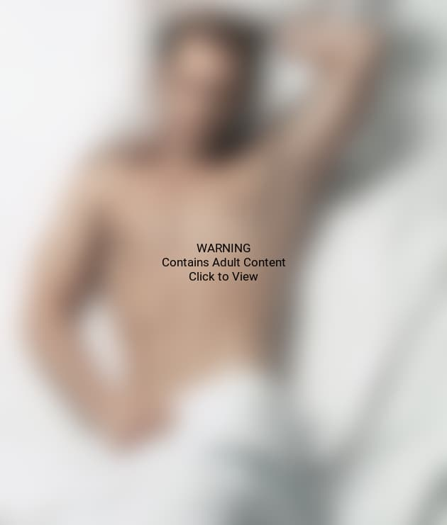 Amateur bbw anal porn