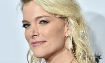 Megyn Kelly Basically Encourages Viewers to Shame Fat People