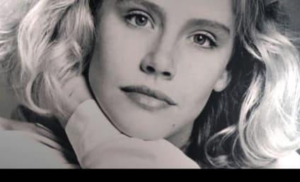Amanda Peterson's Family Reveals Devastating Secret