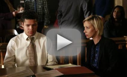 watch series how to get away with a murderer online