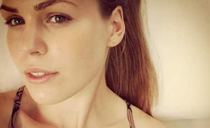 Belle Gibson: Australian Blogger Confesses to Faking Cancer, Stealing From Charities