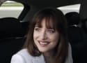 Fifty Shades Freed: Check Out the Dumbest Moments (So Far)!