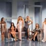 The Real Housewives of Atlanta Season 11 Cast