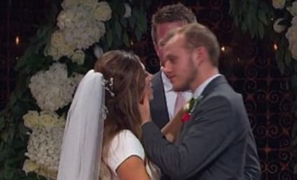 Josiah Duggar Reveals What Marriage is Really Like
