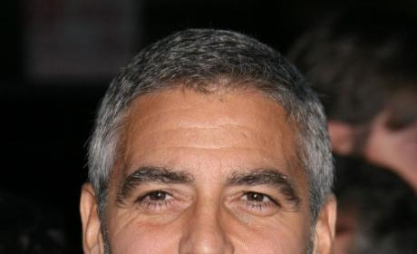 Gorgeous George