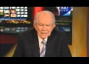 Pat Robertson: Fifty Shades of Grey Causes Sex Trafficking!