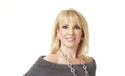 Ramona Singer Confirms Addition of Cindy Barshop to Real Housewives of NYC
