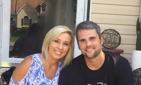 Mackenzie Standifer: I Saved Ryan Edwards' Life!!!