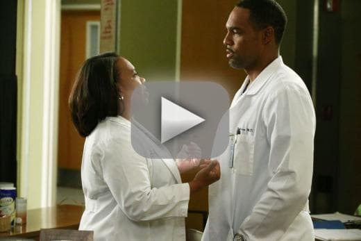 Watch Grey\'s Anatomy Online: Check Out Season 12 Episode 14! - The ...
