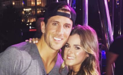 JoJo Fletcher and Jordan Rodgers: Officially Living Together!