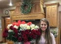 "Jana Duggar: ""Creepy"" Valentine's Day Gift Grosses Fans Out"