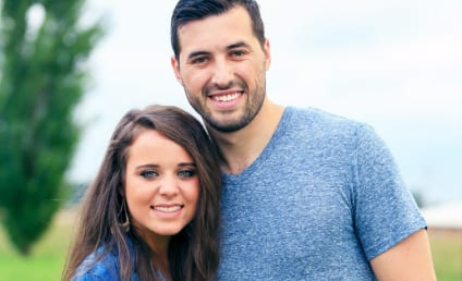 Michelle Duggar: Jinger is Breaking All the Courtship Rules!