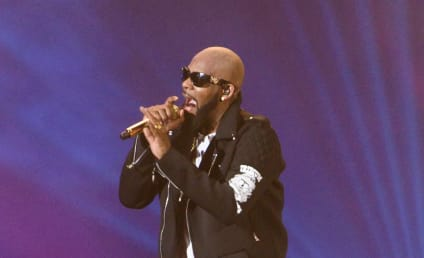 R. Kelly: Alleged Sexual Abuse Victim Comes Forward With Shocking Accusations