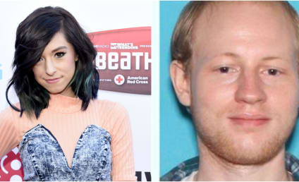 "Christina Grimmie: Killer Believed She Was His ""Soul Mate"""