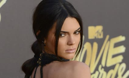 Todd Waterman: Identity of Kendall Jenner's REAL Father Revealed?!
