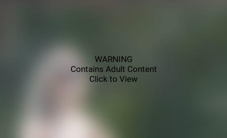 LeAnn Rimes Bikini Picture