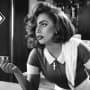 Lady Gaga in Sin City 2