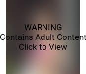 Hayden Panettiere Bikini Pic