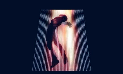 Kanye West Tour Dates: Announced!