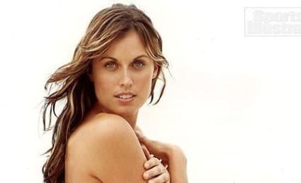 Amanda Beard or Leryn Franco: Who Would You Rather...