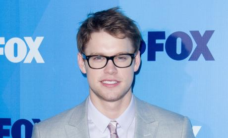 Chord Overstreet Pic