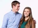 Joy-Anna Duggar & Austin Forsyth: Wedding Date Revealed!