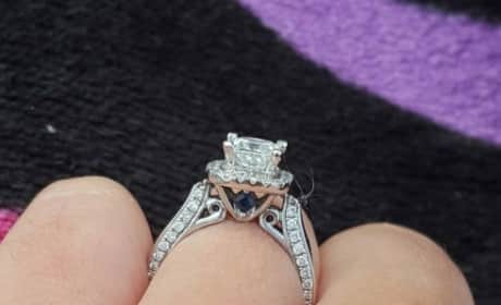 Brooke Wehr Ring