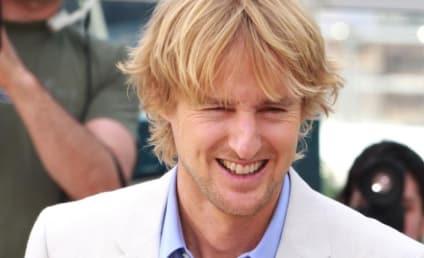 Caroline Lindqvist Pregnant; Owen Wilson Love Child Confirmed By Rep