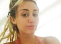 Miley Cyrus: I Flaked on the Teen Choice Awards Because ...