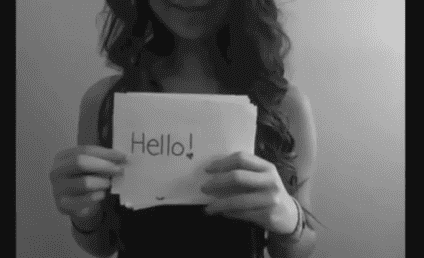 Amanda Todd: Bullied Teen's Online Memorial Pages Trashed By Haters