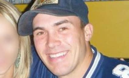 David Lucado to Britney Spears: We Were ON A BREAK!!