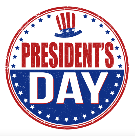 Pres Day 17