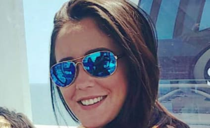 Jenelle Evans: I WILL Win Back Custody Of My Son!